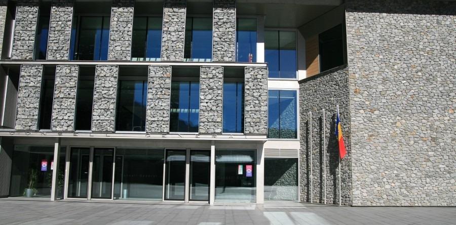 convenio cdi andorra luxemburgo
