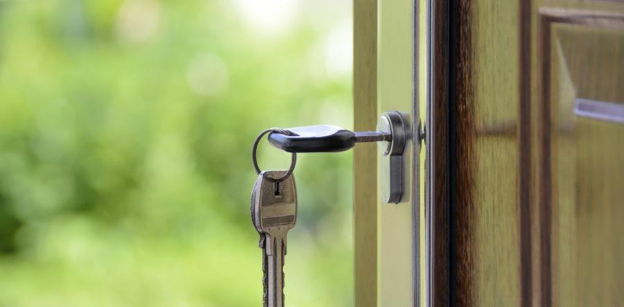 Requisitos permiso residencia activo en Andorra